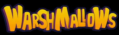 warshmallows